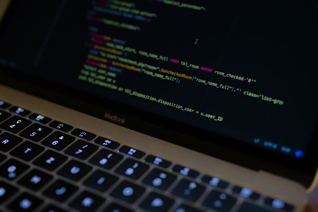 Coding SQL Query in a PHP file using Atom; my favourite editor to work on web projects