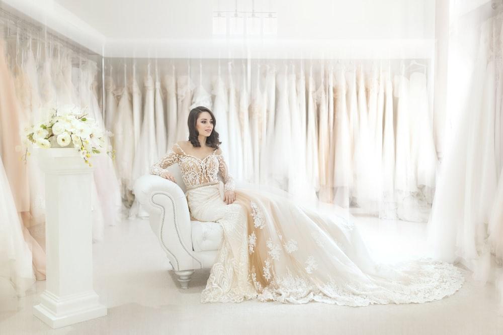 20+ Bride Pictures | Download Free Images on Unsplash