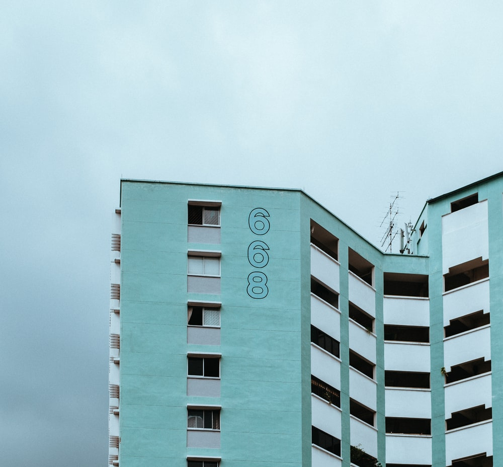 Looking Apartment For Rent: Looking For An Apartment For Rent In Singapore? Use This