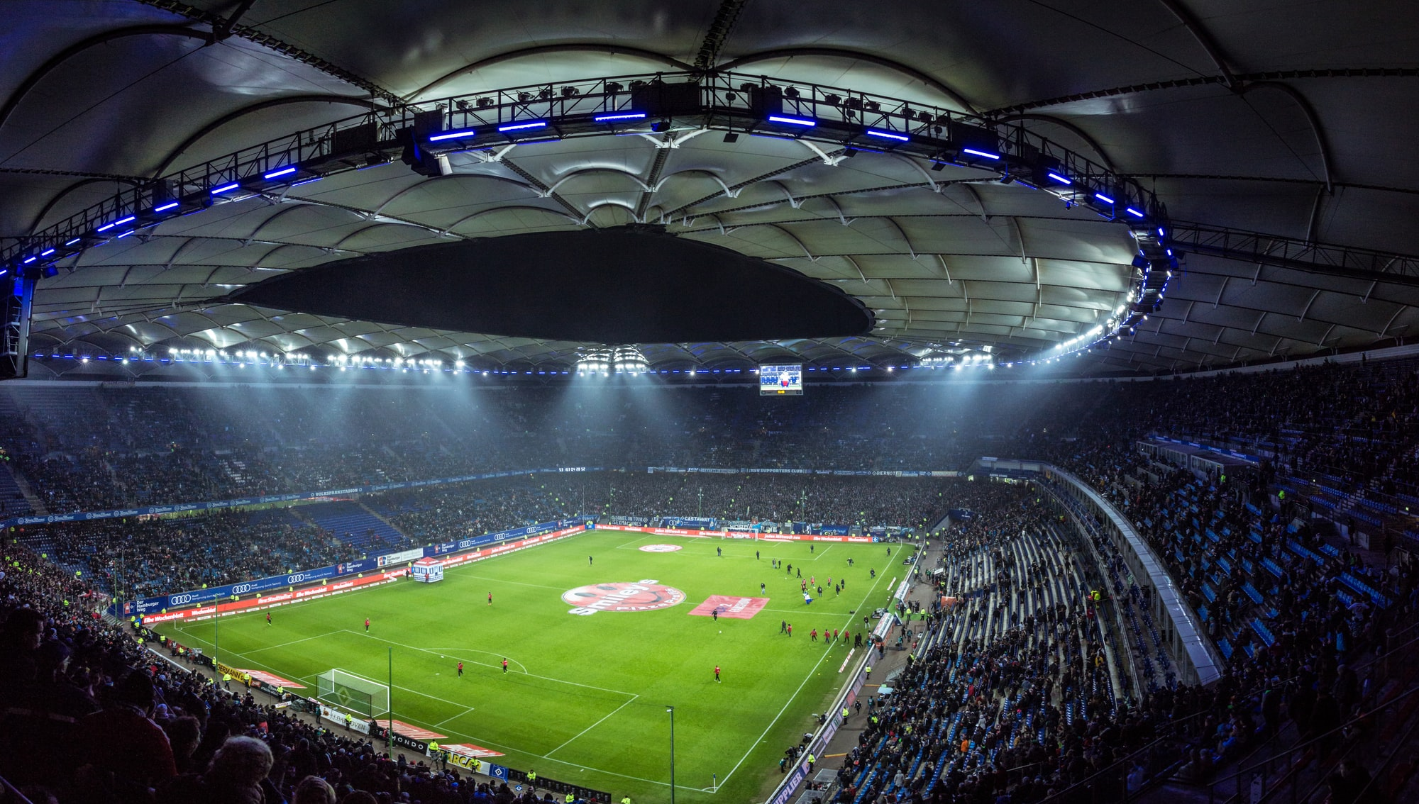 Pronostici Bundesliga: schedina calcio tedesco 19/01/2021