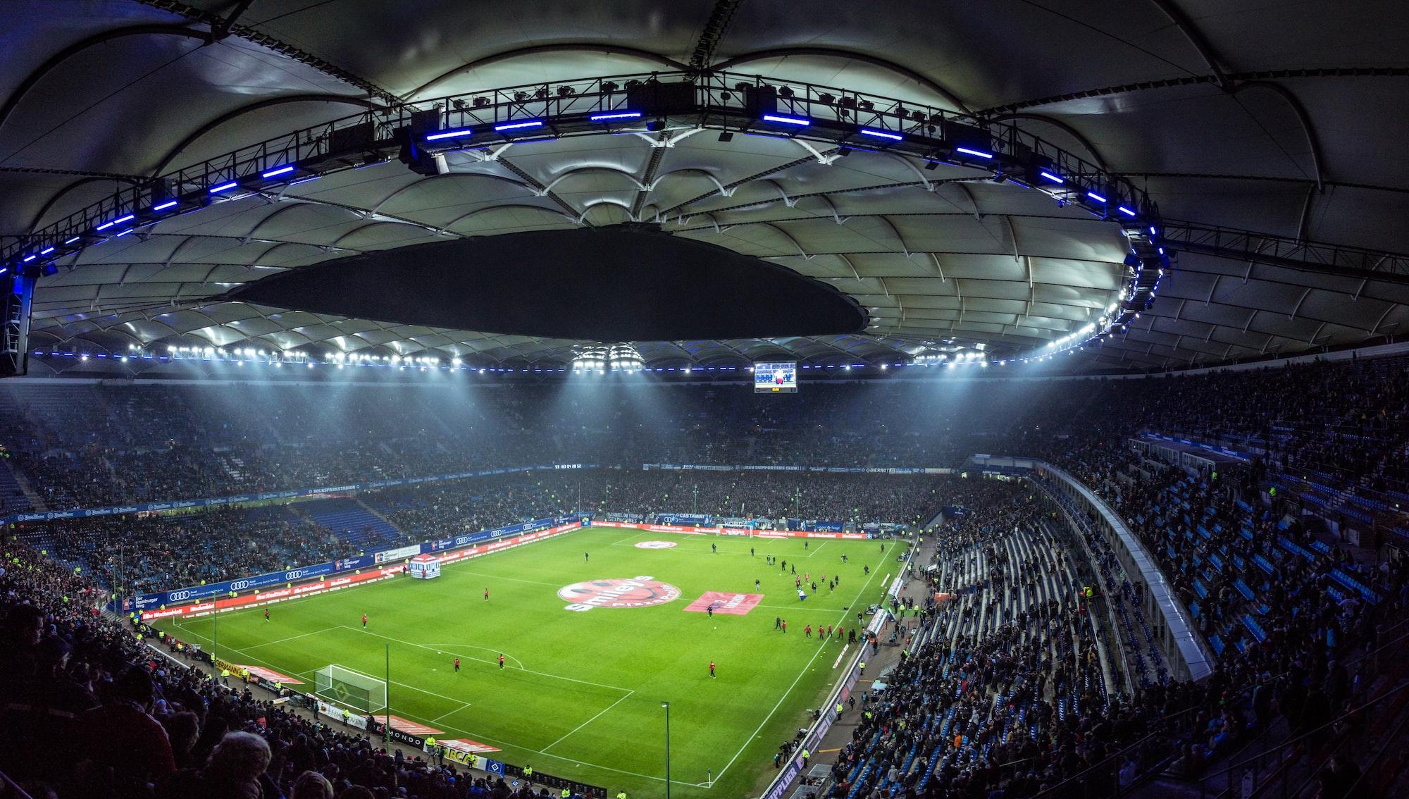 Schedina 24a giornata Serie A: i pronostici del weekend