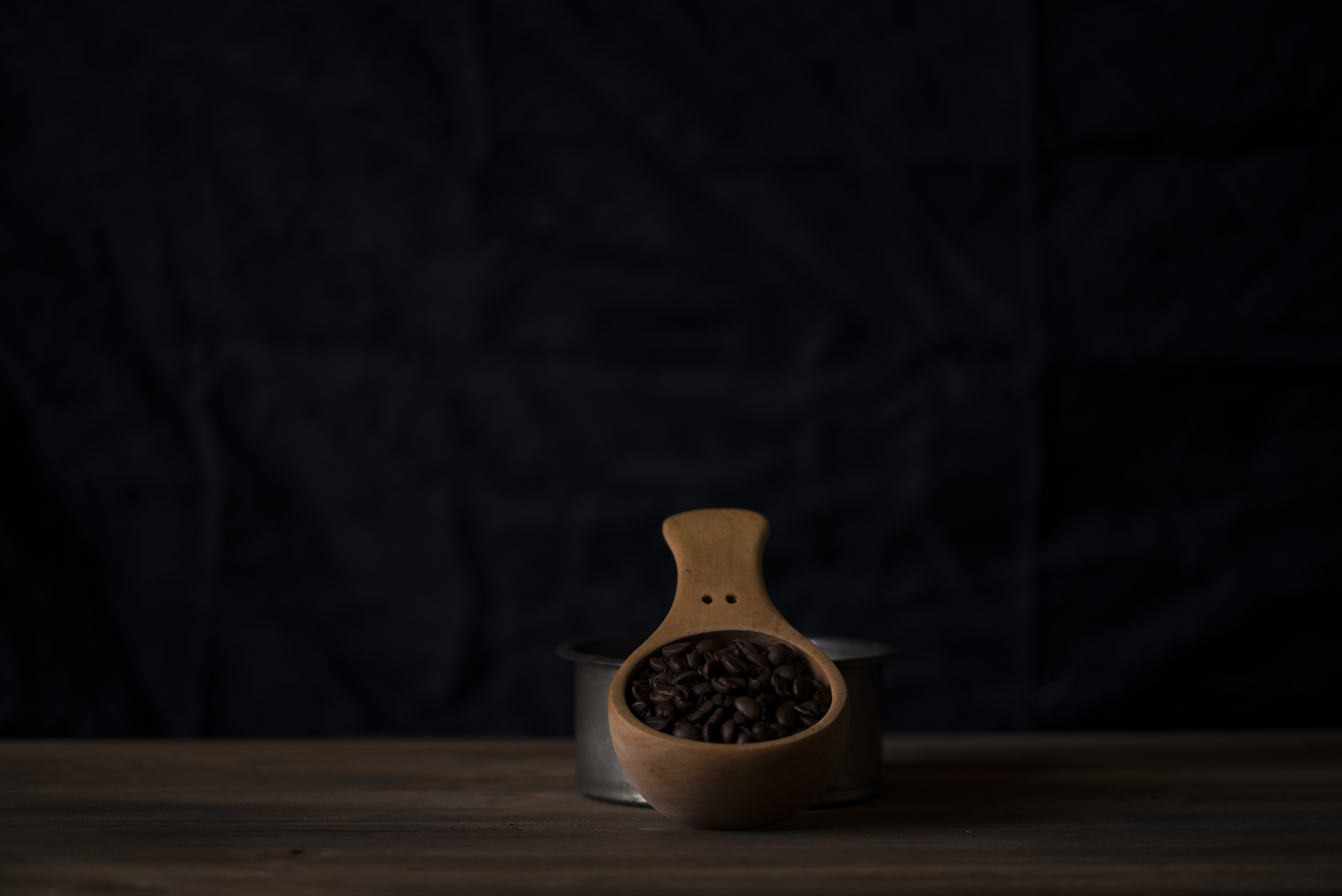 Coffee Lover coffee-beans stories