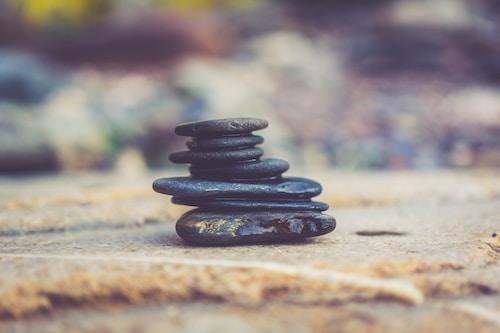 Online Yoga (1 drop In)