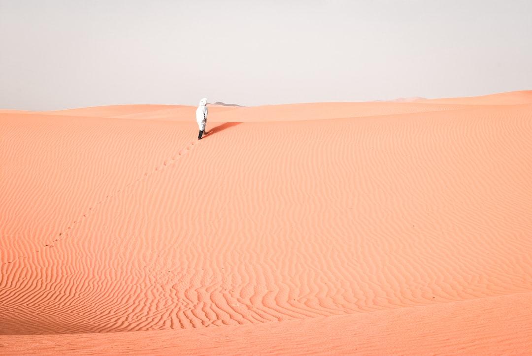 where? follow me…