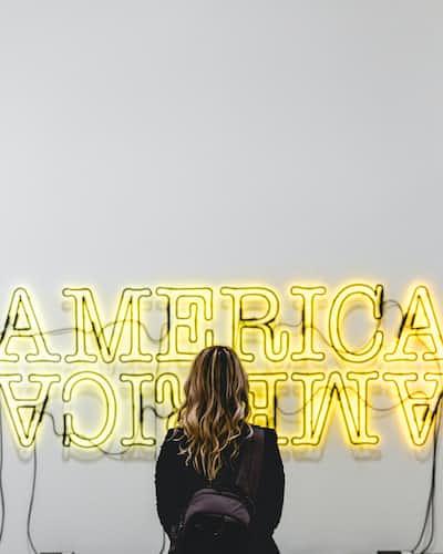 Liberty free stories