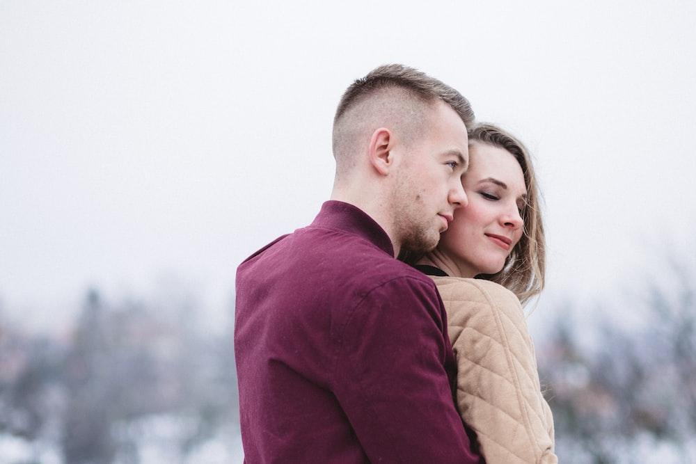 เซ็กส์สำคัญกับชีวิตคู่แค่ไหน? การมีเซ็กส์, ความต้องการทางเพศ, ปัญหาคู่รัก, ความสำคัญของเซ็กส์, เรื่องบนเตียง