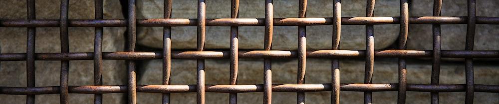 StrongHands header image