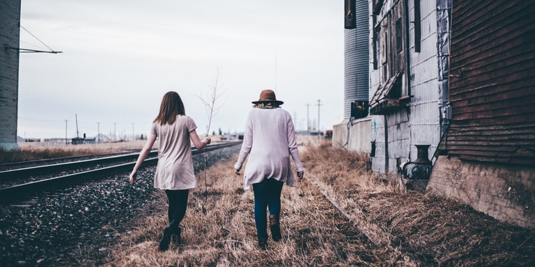 Don't Let Someone Else's Toxic Relationship Consume YourLife