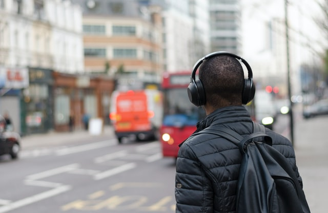 17 best news podcasts to keep you informed