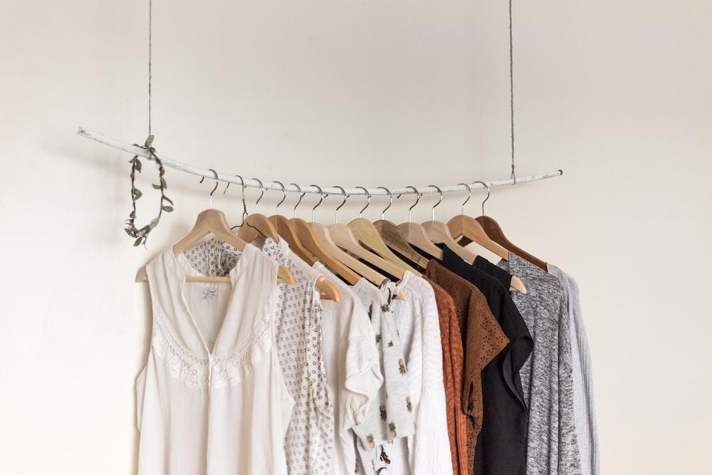 Fashion business ideas in punajb