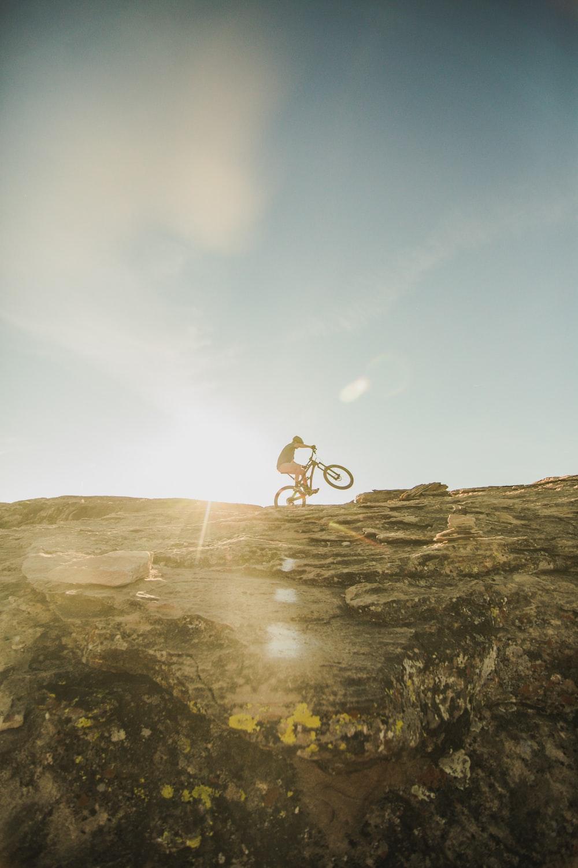 Know How To Buy A Boys Bike