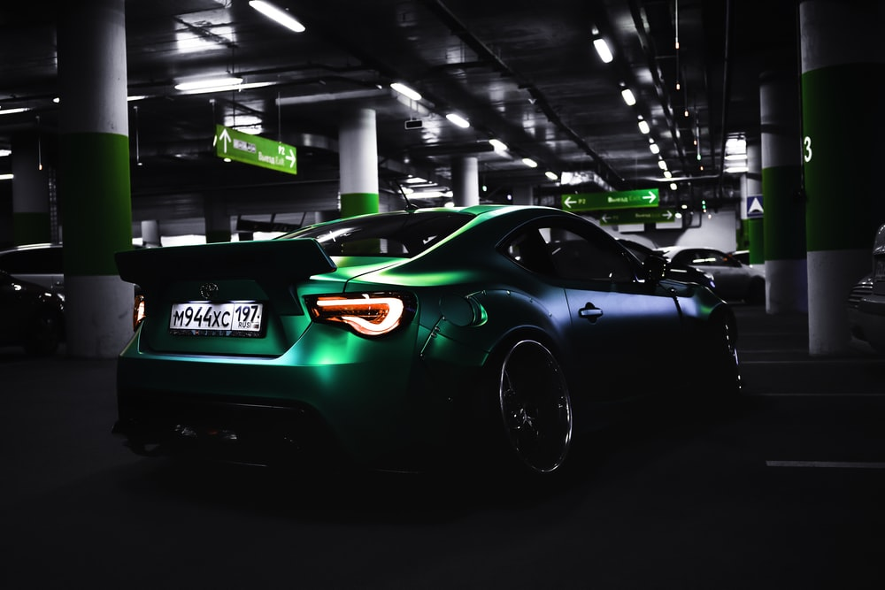 Super Car Pictures | Download Free Images on Unsplash
