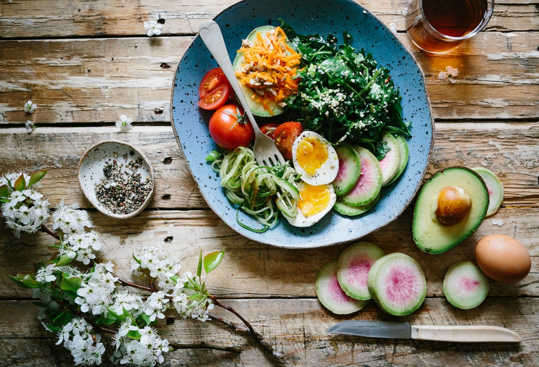 Benefits of Fasting - Fasting to Lose Weight and Maintain Better Health