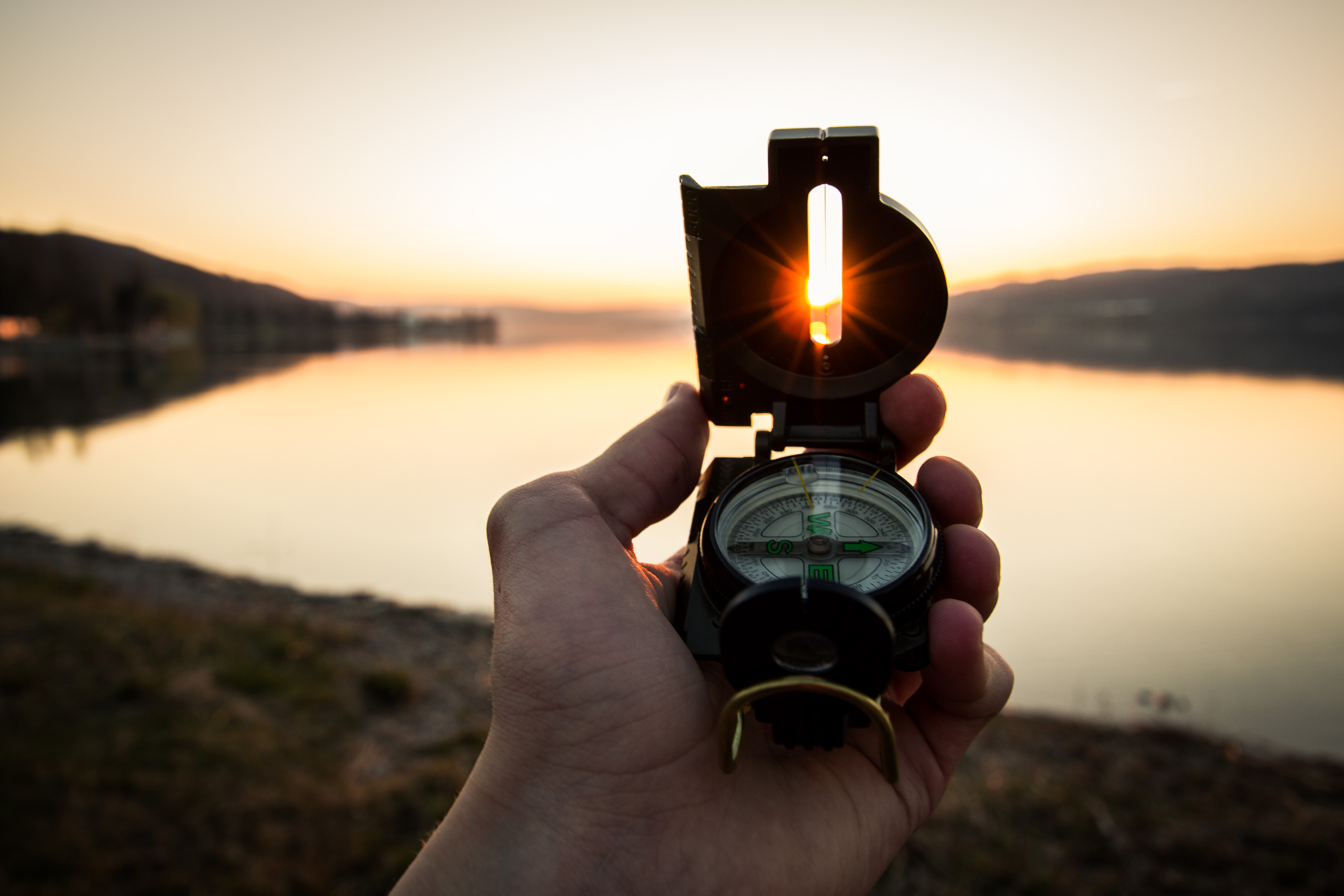 Charity Navigator Updates Tools