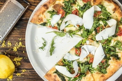 wloska-pizza