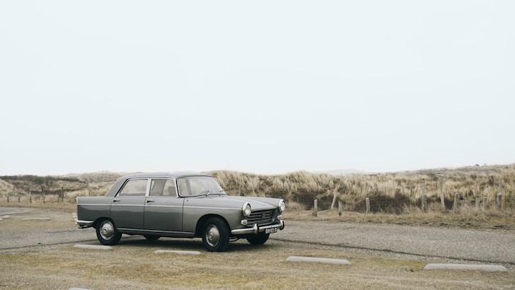 Fiat Panda è l'auto del momento, oltre che essere un classico oggetto del desiderio degli appassionati delle auto Fiat Chrysler