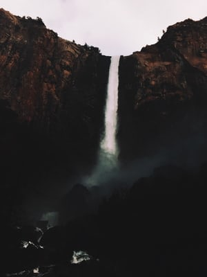 1719. A víz szépségei