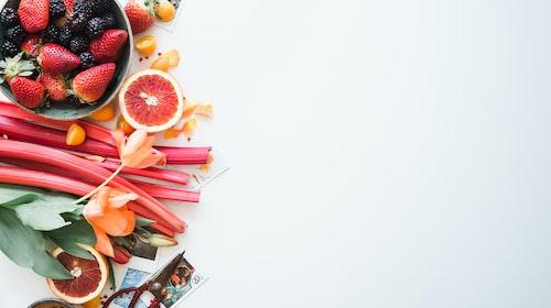 10 Super Foods For Better Immunity