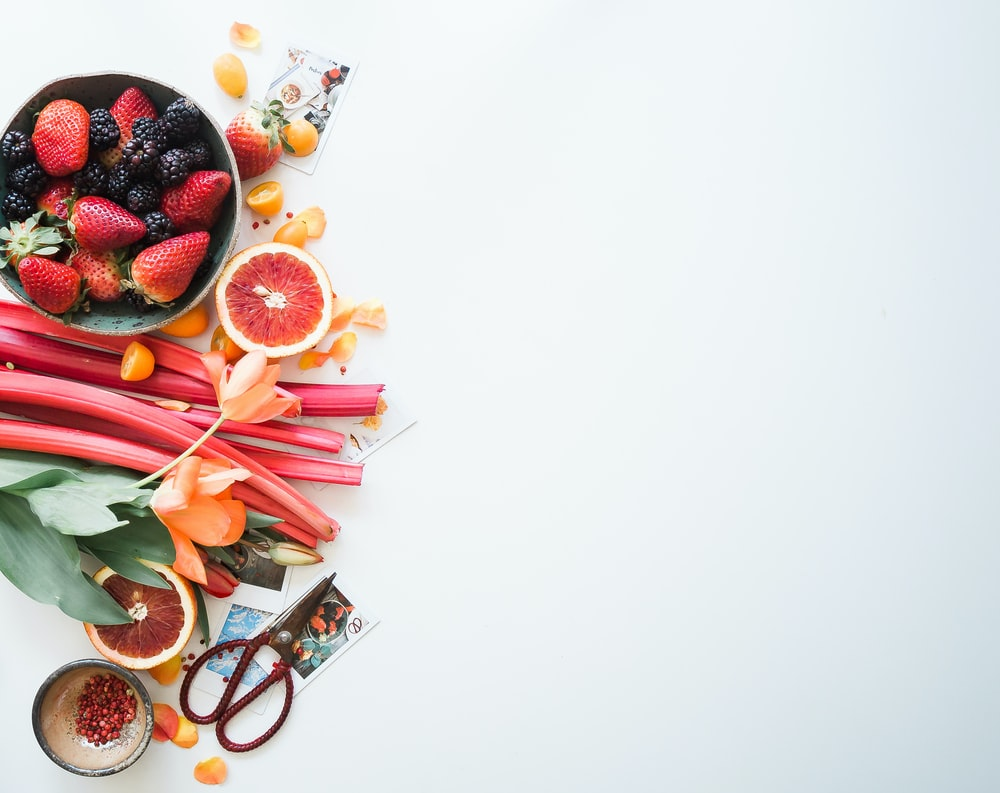 20 Best Free Food Pictures On Unsplash