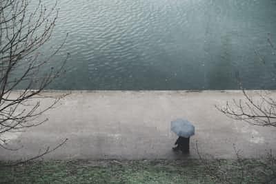 Shelter poems stories