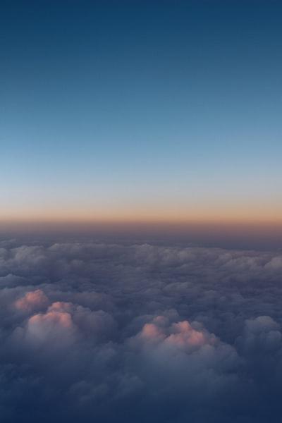 4002. Az ég