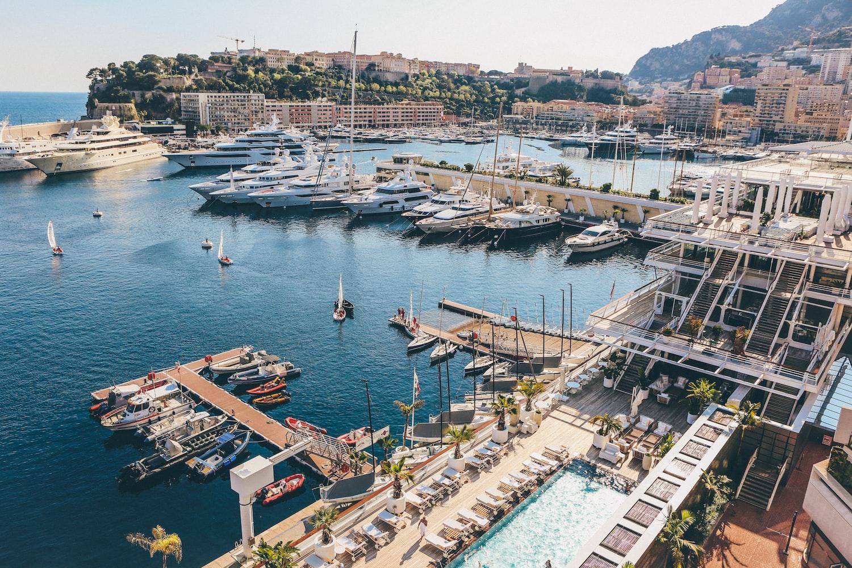 Monaco, Nice : Les 200 meilleures activités