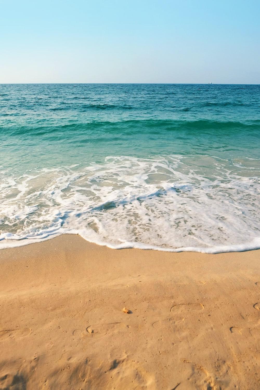 [Full HD] Ảnh nền biển cả siêu đẹp Photo-1491378630646-3440efa57c3b?ixlib=rb-1.2