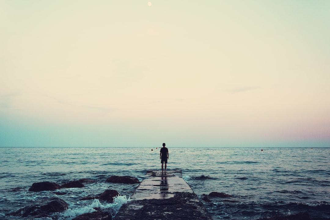 月 挨拶 時候 上旬 7 の 時候のあいさつ文7月・季節の挨拶文7月・夏の季語(上旬・中旬・下旬)