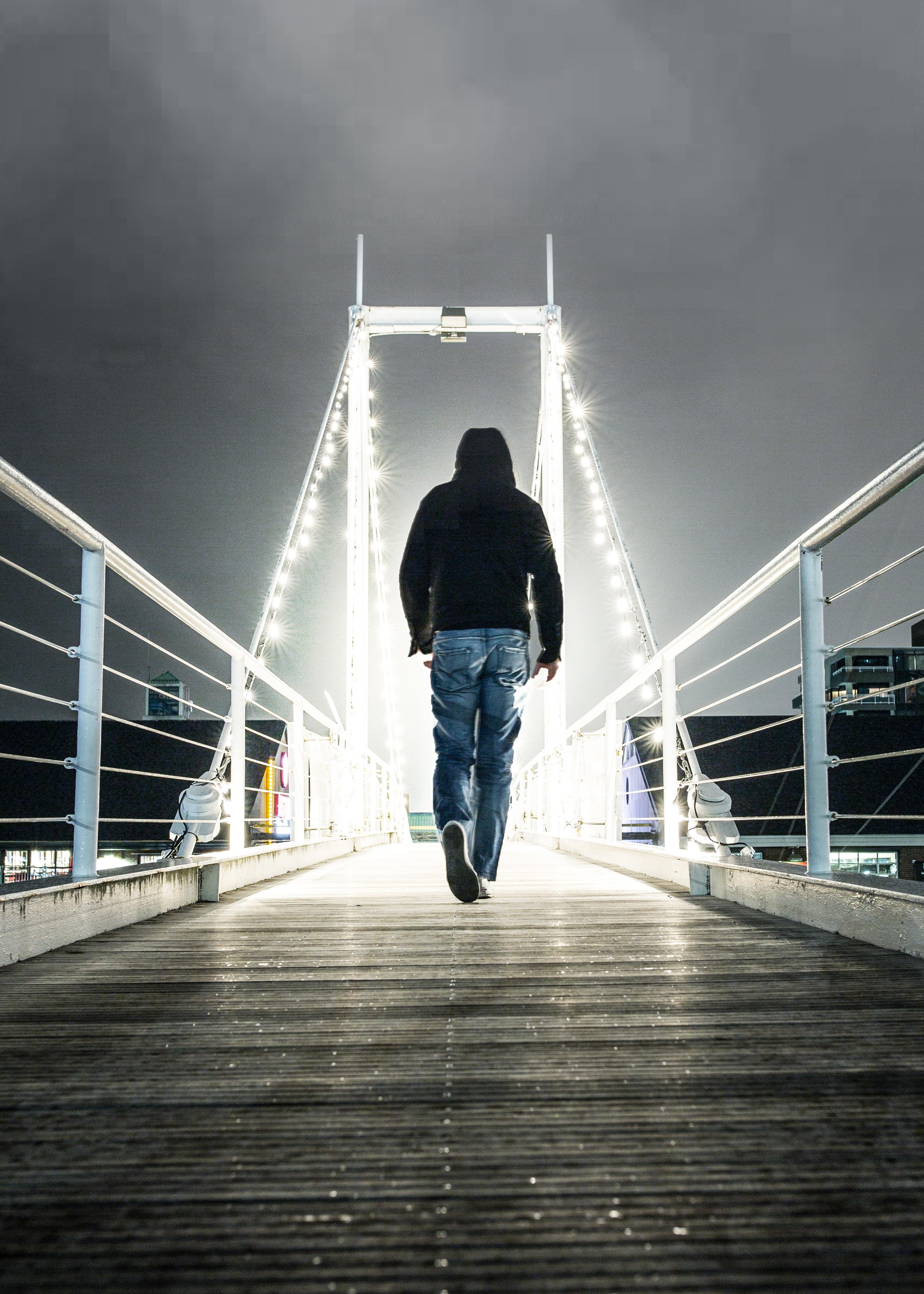 Free Unsplash photo from Filip Mroz