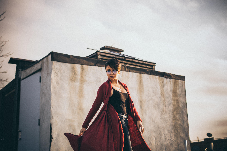 Penelope film 2019 online dating