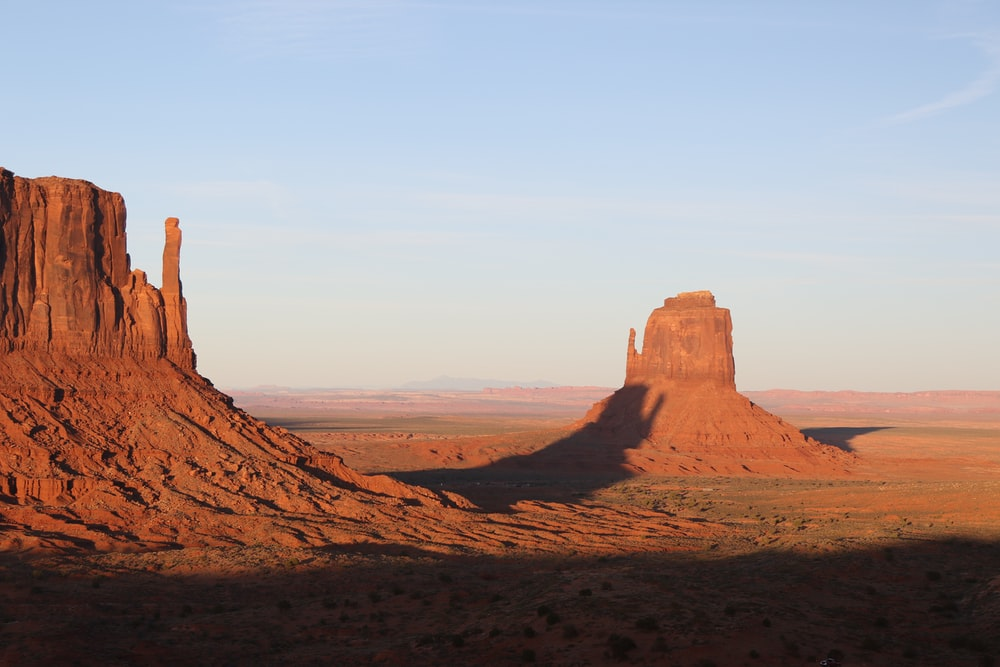monument valley download