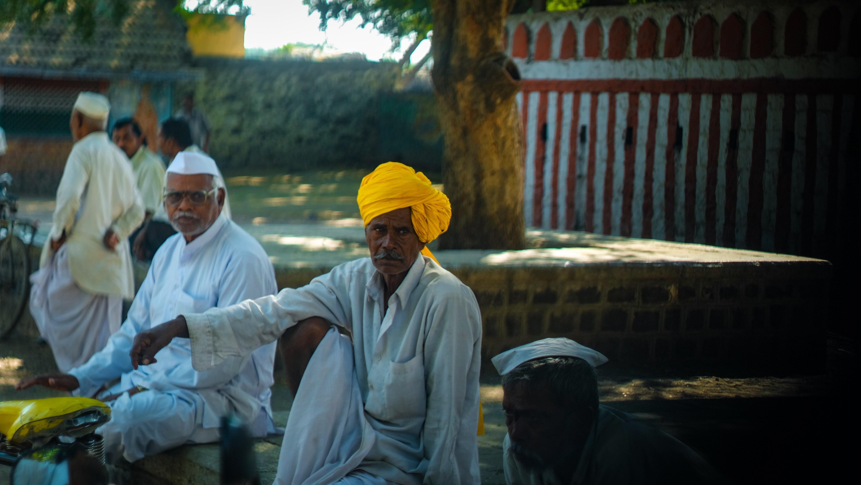 Free Unsplash photo from Naveen Kumar