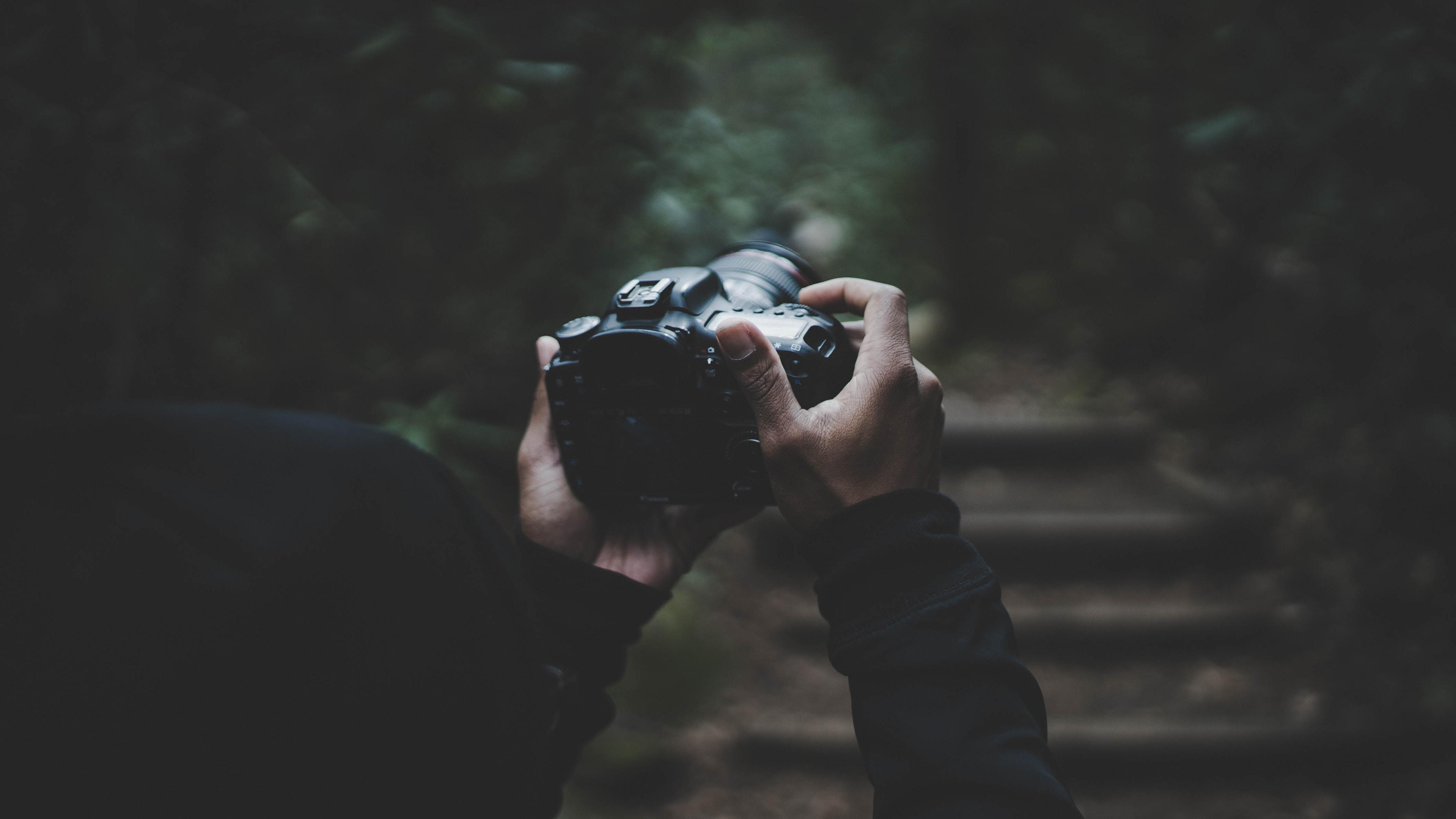 Photographe PhotoPresta