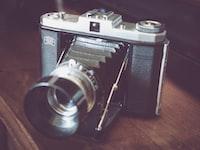 on-camera