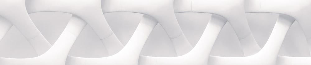 Baby Floki header image