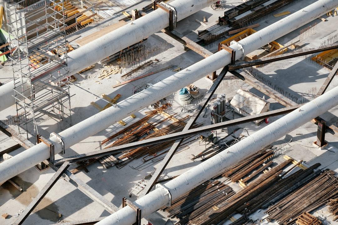 Civil Engineering Technician/Draughtsperson