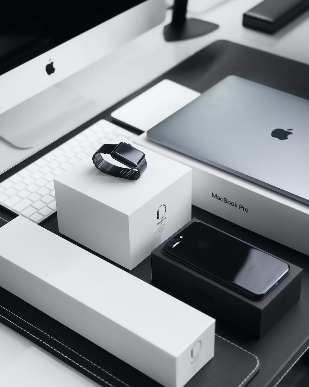 Apple Pay: tudo o que você precisa saber sobre essa nova tecnologia