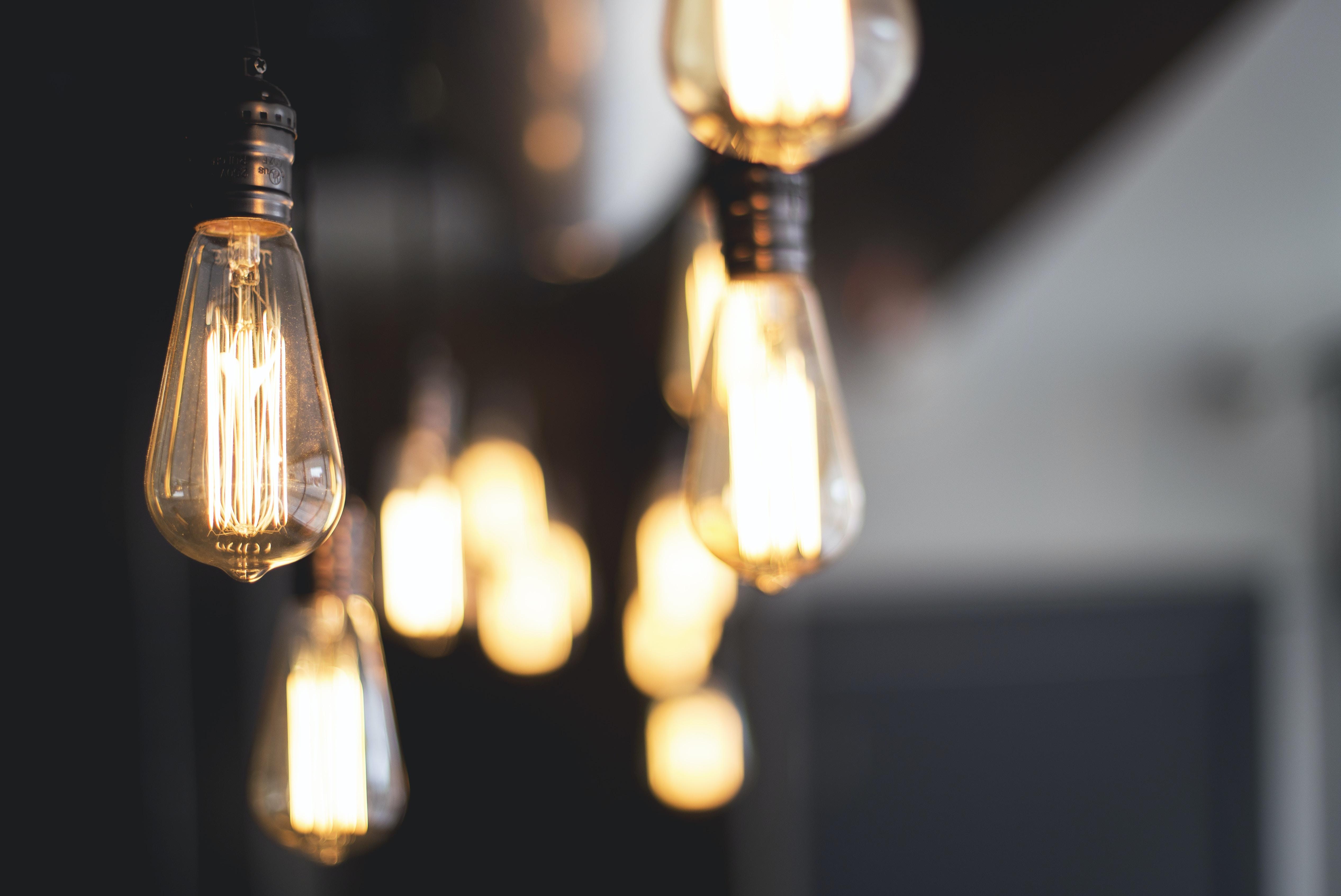 Lights struggle stories