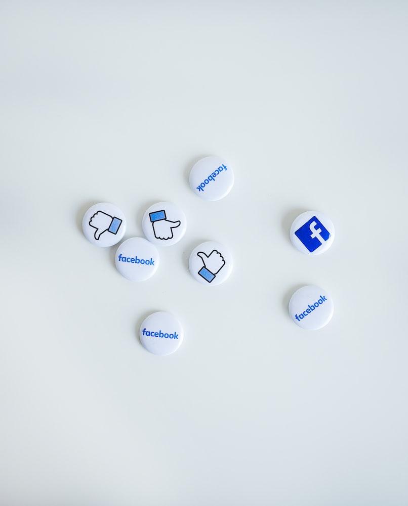 promotion réseaux sociaux