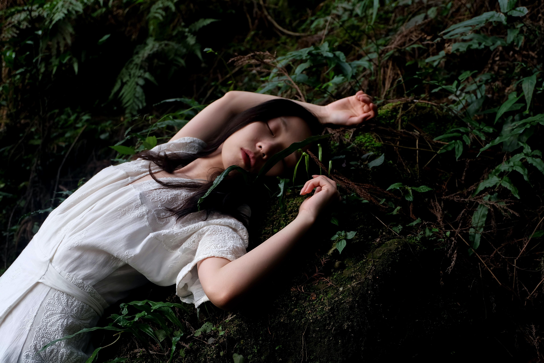 Những giấc mơ bạn vẫn hay nằm mộng báo hiệu điều gì