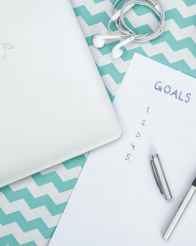 SEO Untuk Pemula Belajar Dari Ahli Konsep SEO Optimasi Website Medsos Bisnis Google Search Engine Tips Marketing Link Online Digital