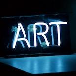 French art workshop