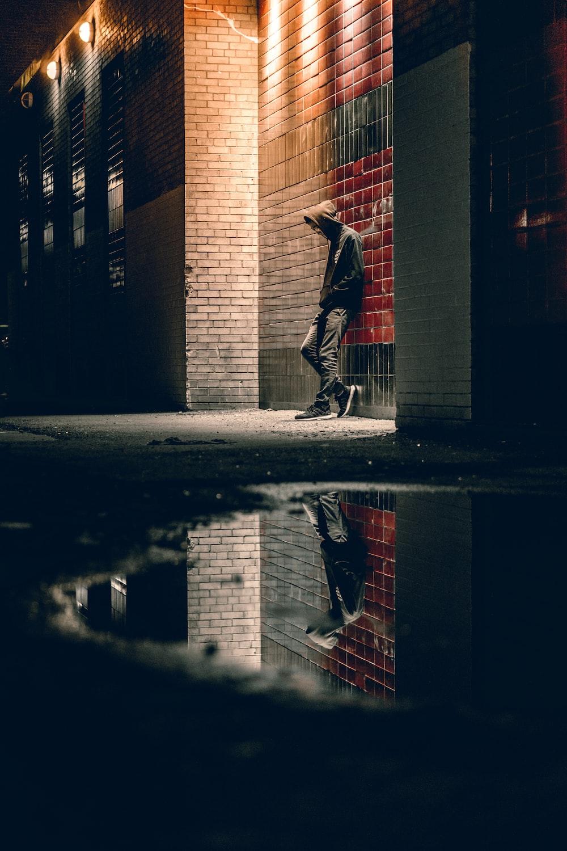 500 Sad Pictures Hd Download Free Professional Sad Images On Unsplash