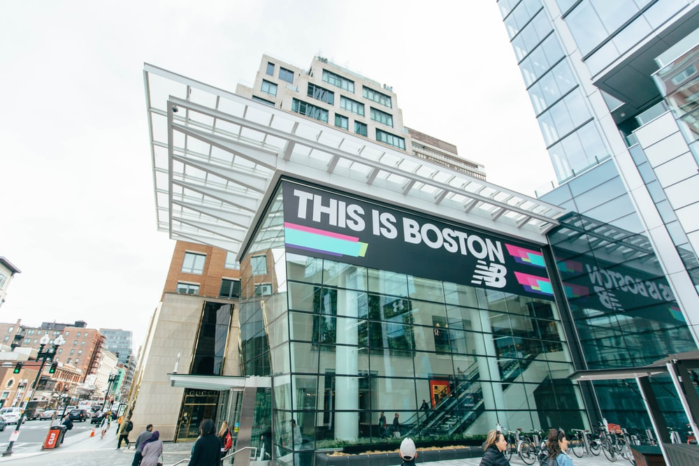 This Is Boston store
