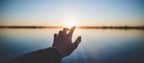 תפקידה של תופעת התקווה בטראומה מורכבת ובדיסוציאציה