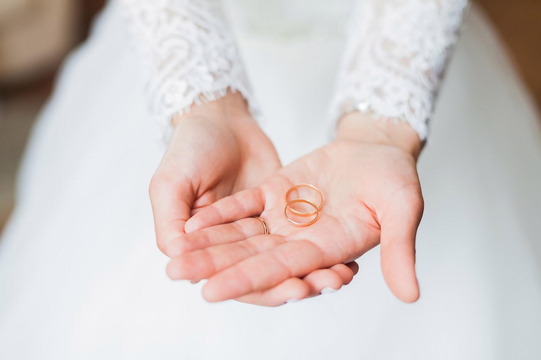 好きな人と結婚すべき相手は違う?生涯をともにしたい男性の3つの特徴をご紹介♡