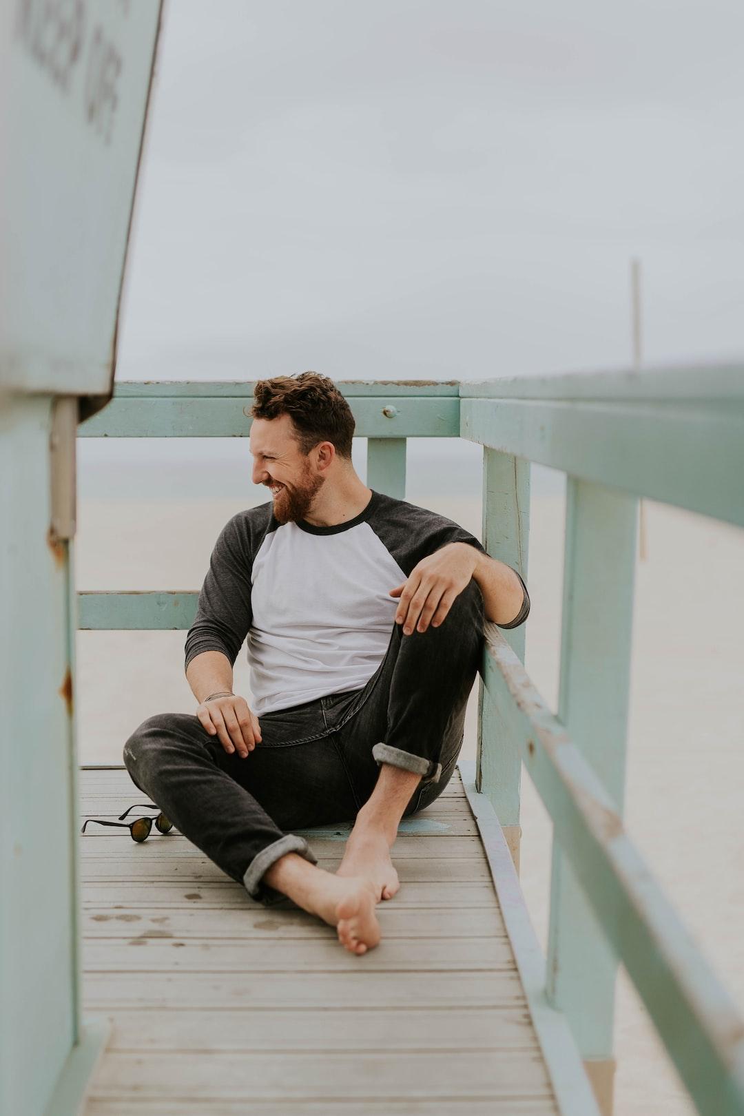 3 maneres senzilles per connectar amb la felicitat