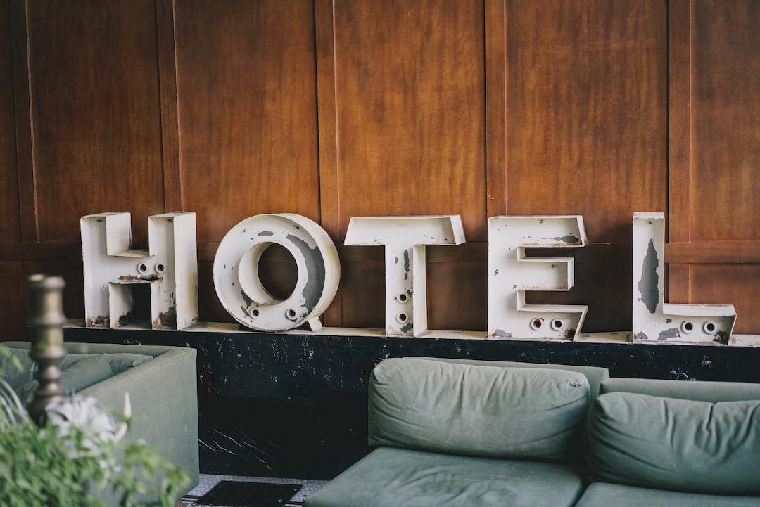 Los 5 mejores hoteles de León para parejas