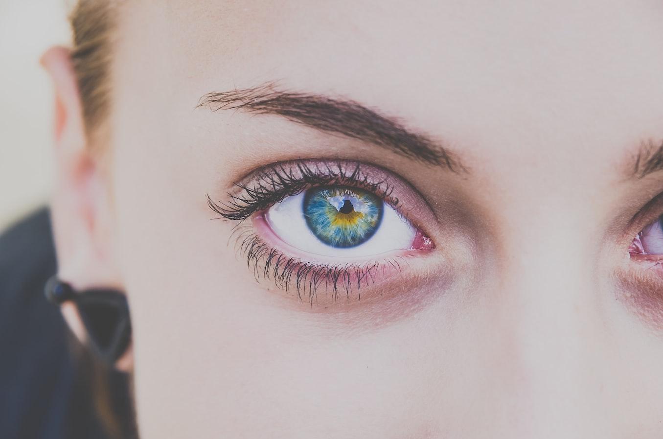 過半的眼睛疾病可預防!《JAMA》:健康的心血管大幅降低眼睛病變 | H