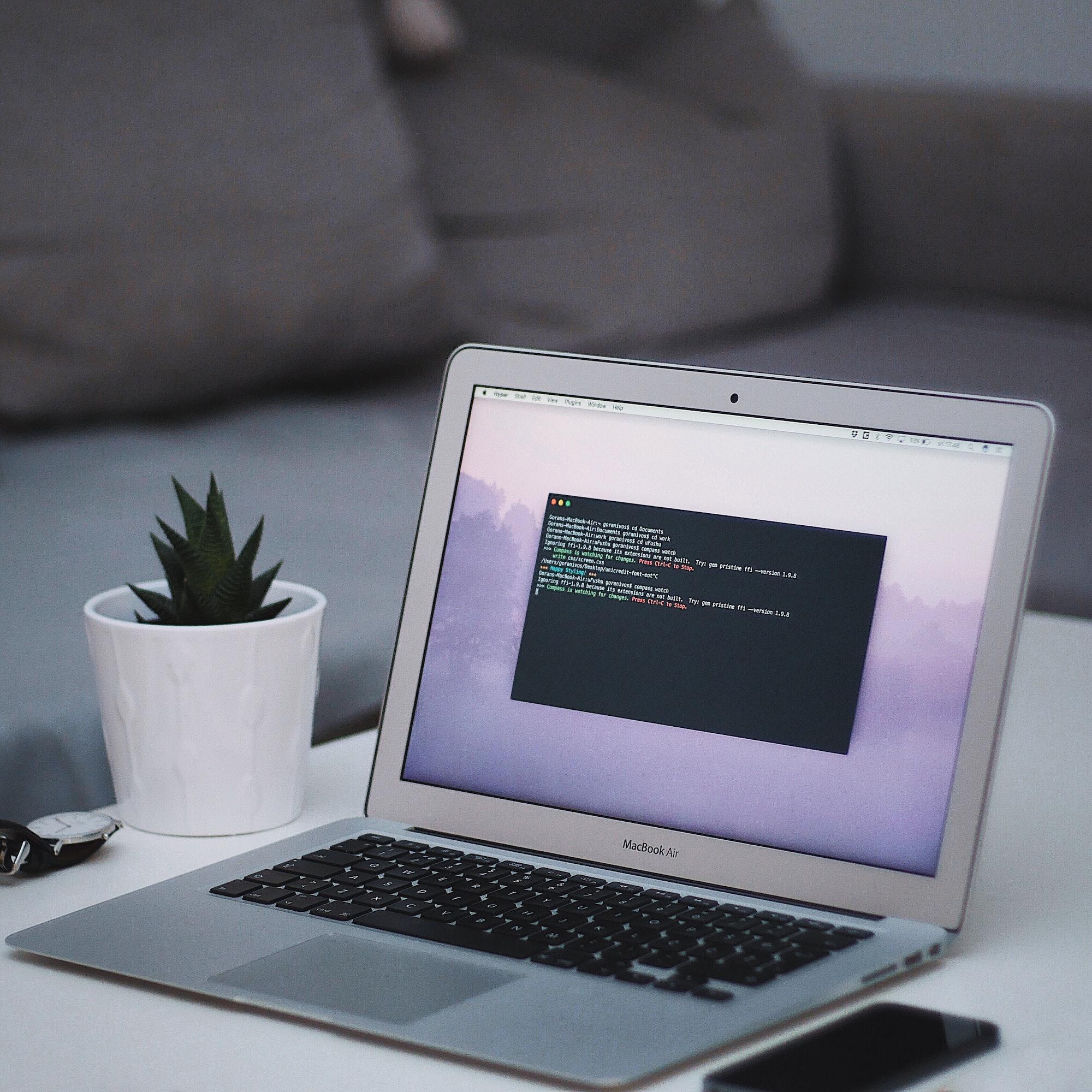 Server ssh key login setup [OSX]